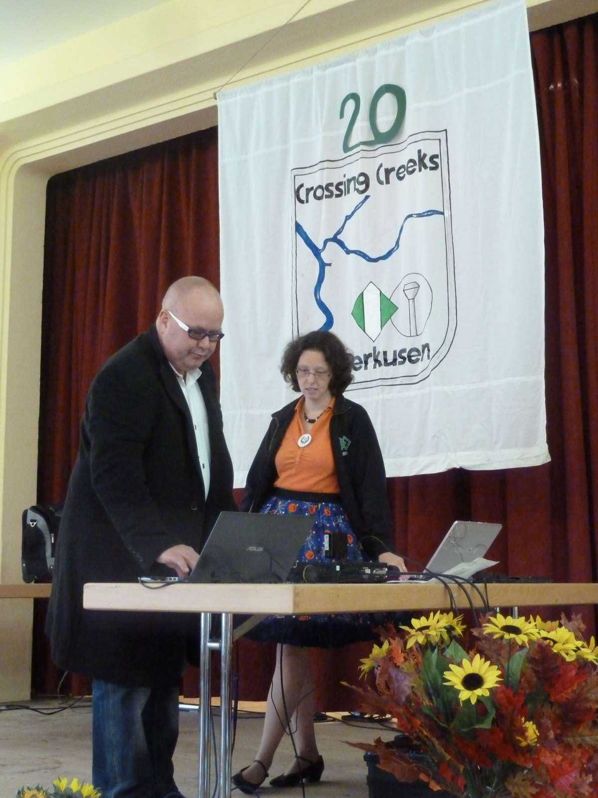 20 Jahre Crossing Creeks_CCL11_27.10.`12