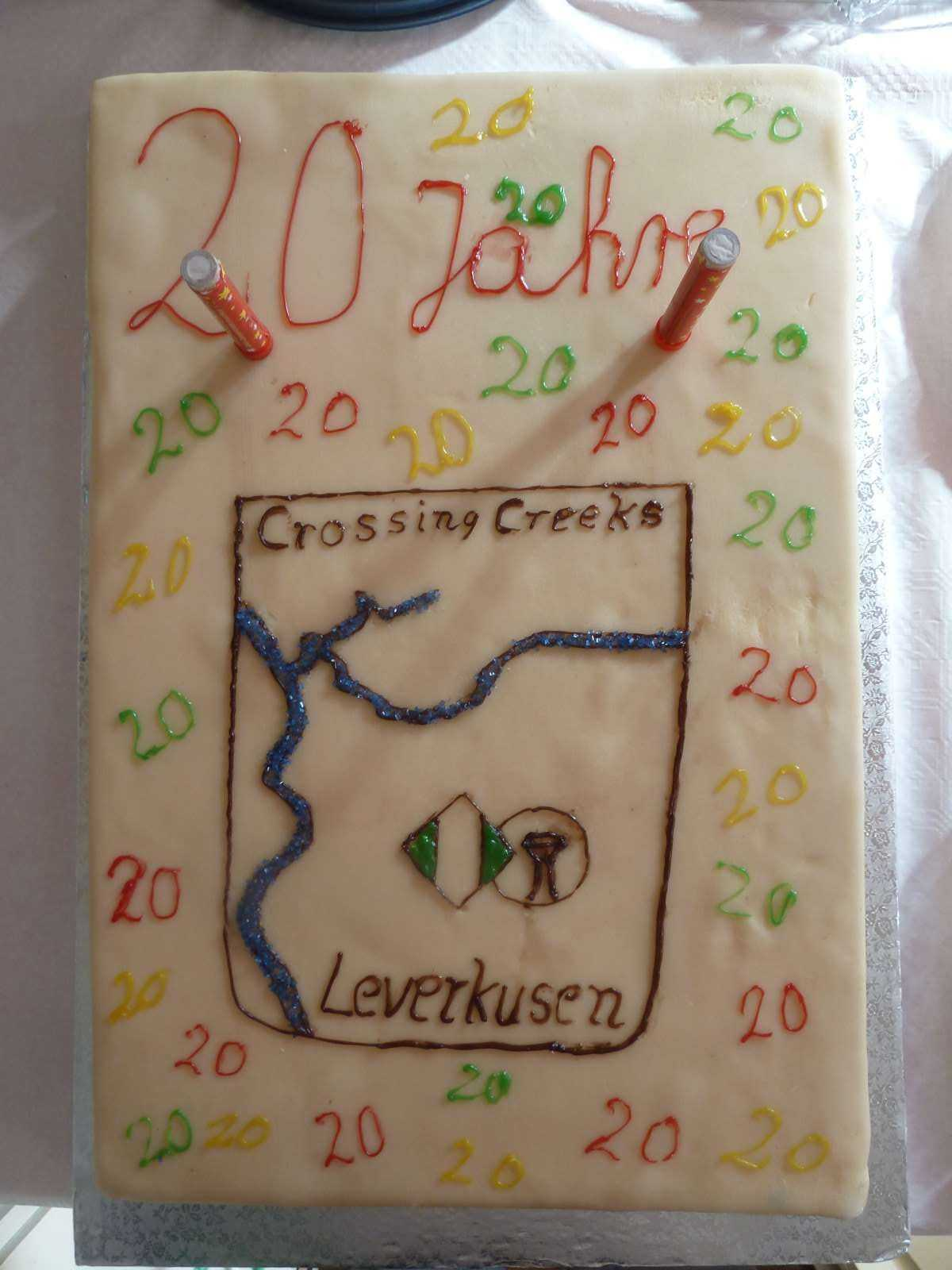 20 Jahre Crossing Creeks_CCL14_27.10.`12