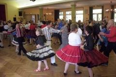 20 Jahre Crossing Creeks Leverkusen 27.10.2012 048-1