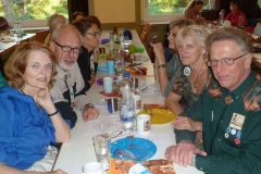 20 Jahre Crossing Creeks_CCL20_27.10.`12