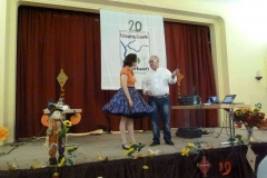 20 Jahre Crossing Creeks_CCL26_27.10.`12