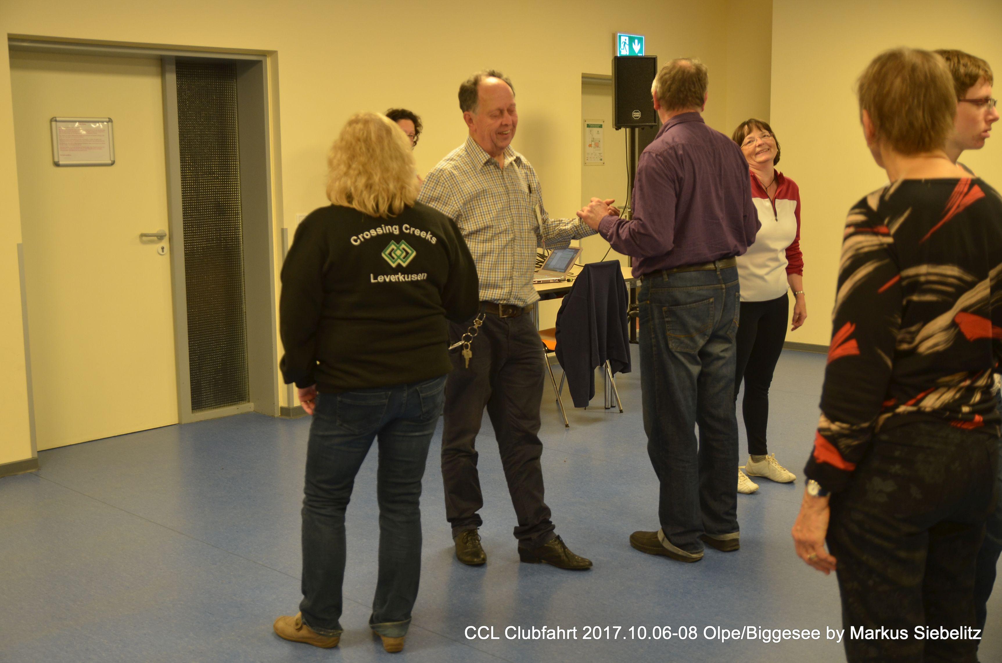 CCL Clubfahrt 2017.10.06-08 Biggesee (13)