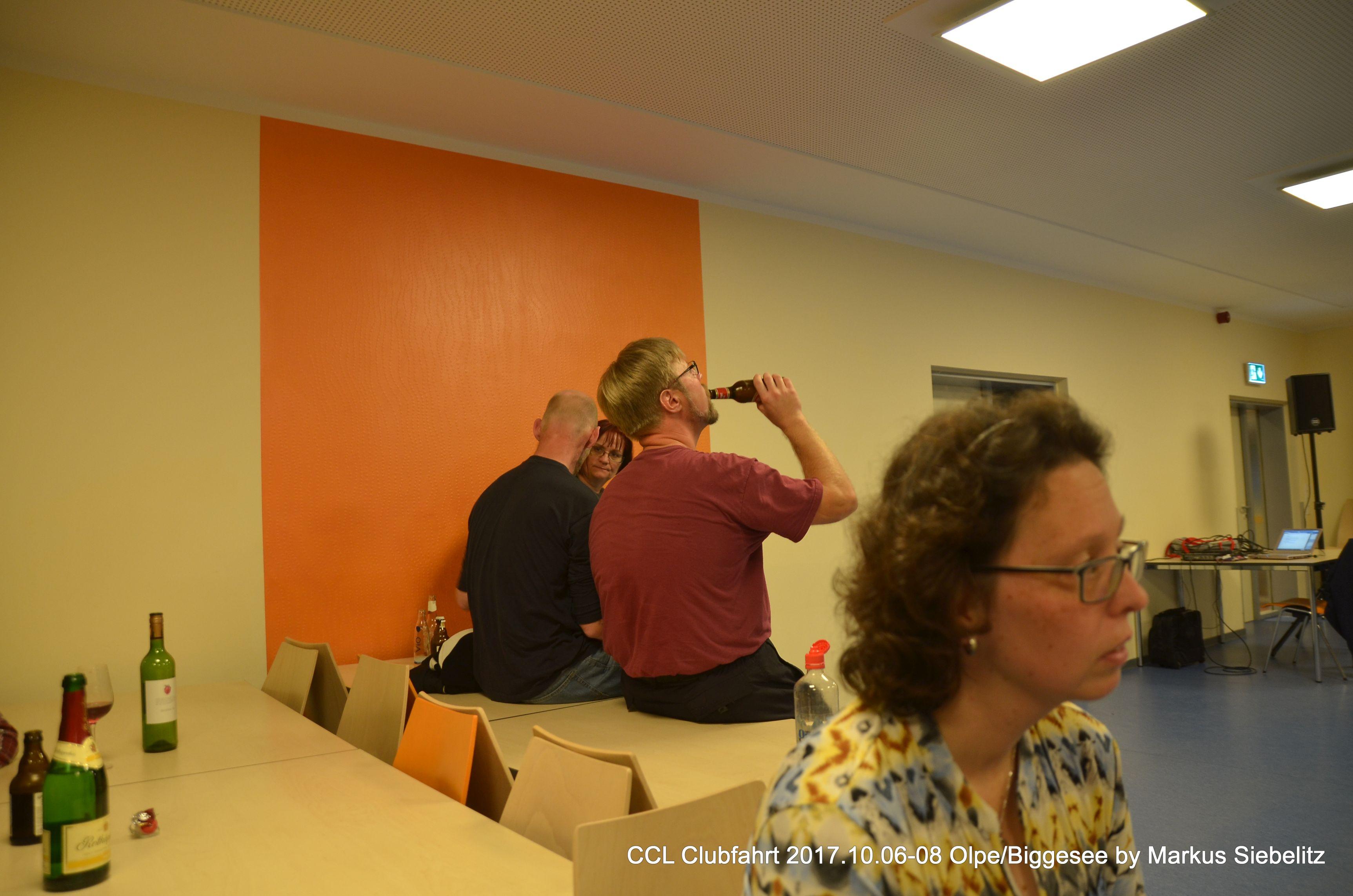 CCL Clubfahrt 2017.10.06-08 Biggesee (16)