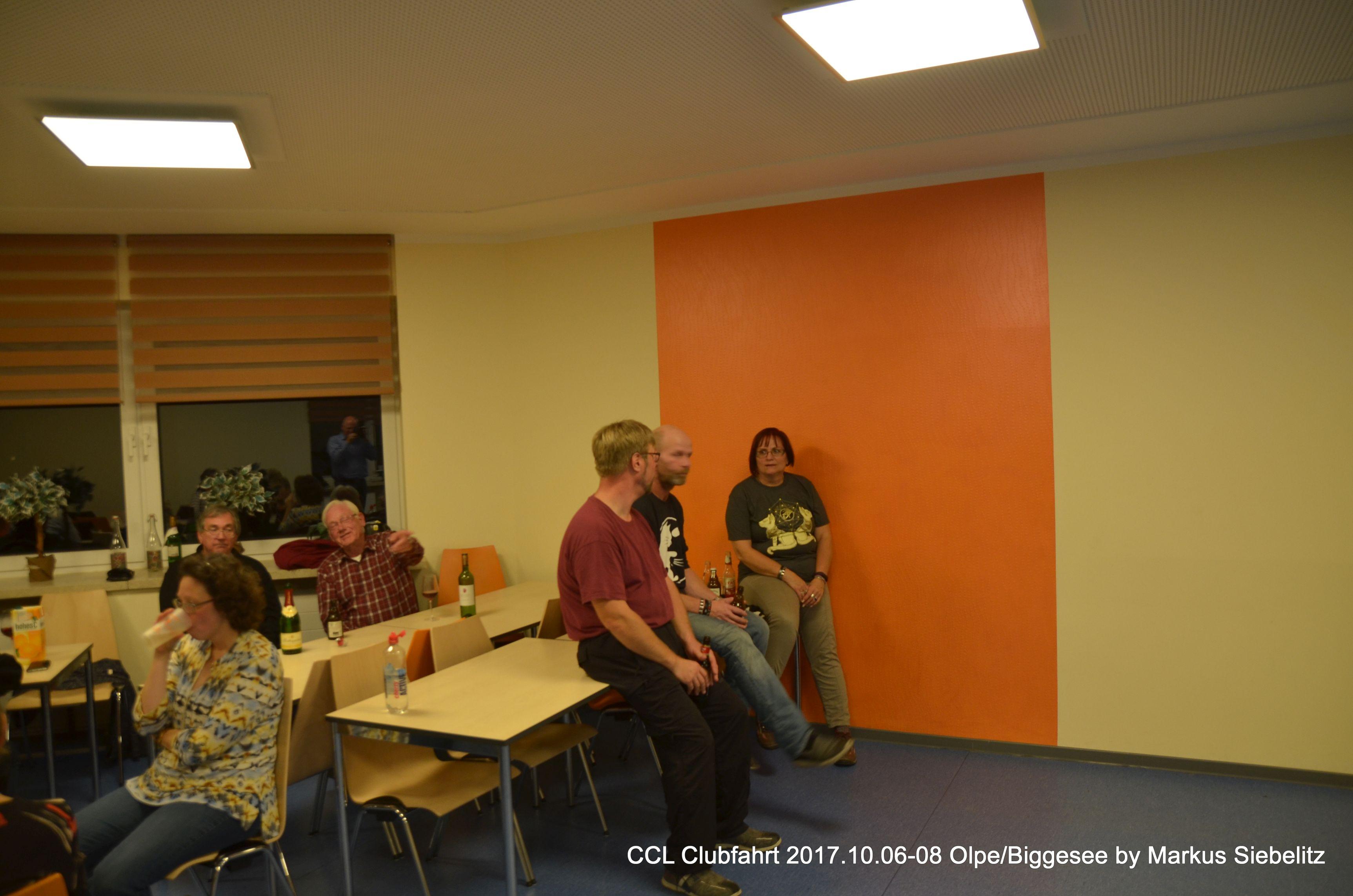 CCL Clubfahrt 2017.10.06-08 Biggesee (17)