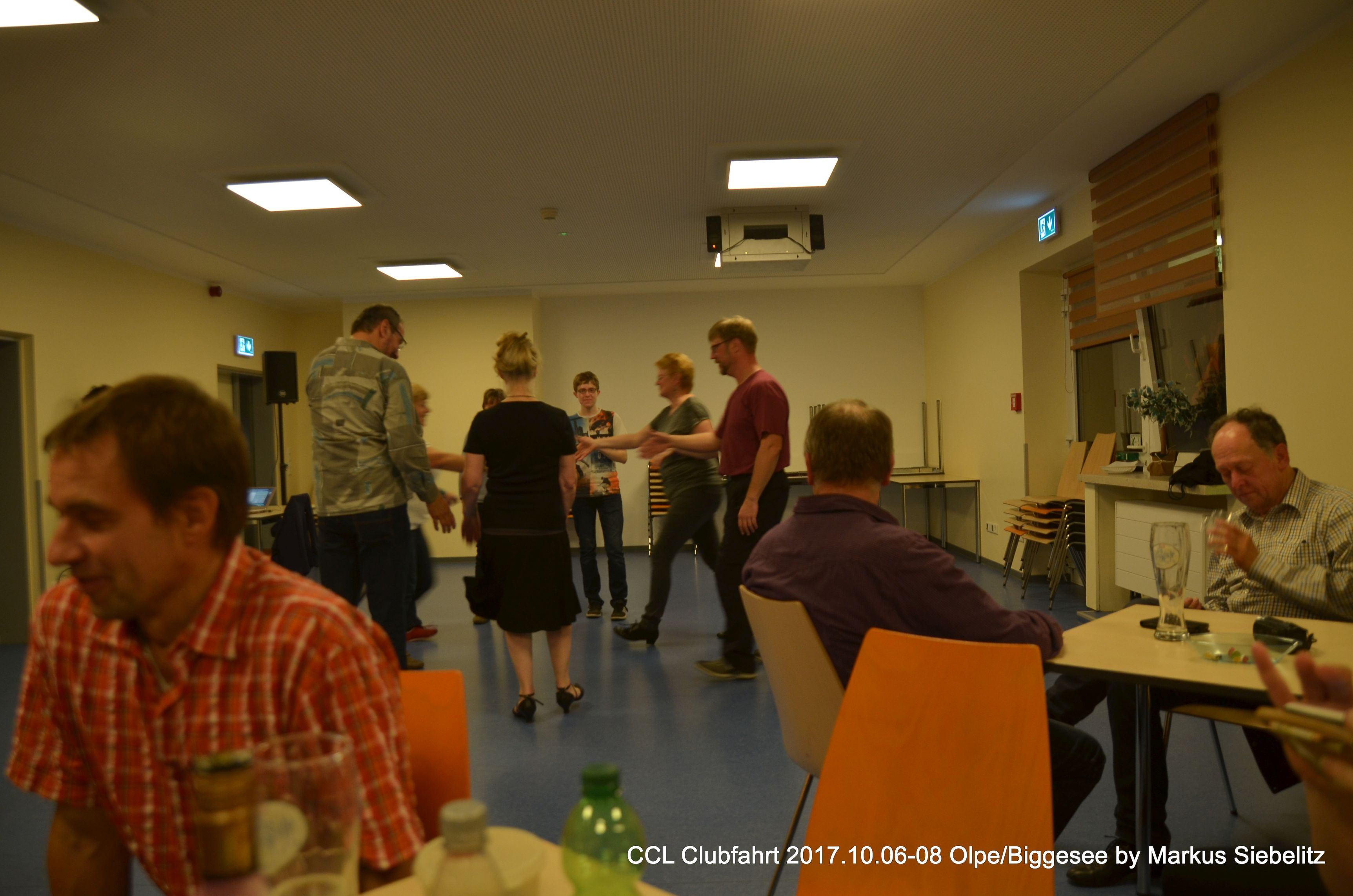 CCL Clubfahrt 2017.10.06-08 Biggesee (18)