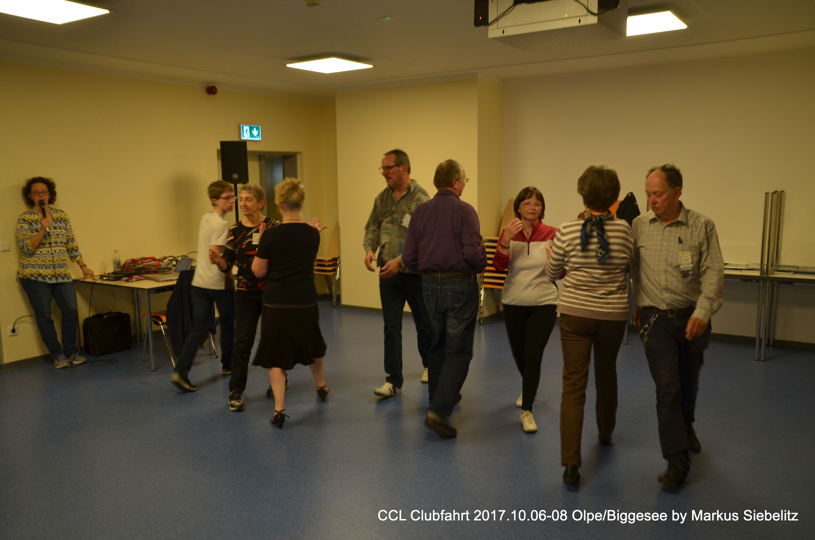 CCL Clubfahrt 2017.10.06-08 Biggesee (2)