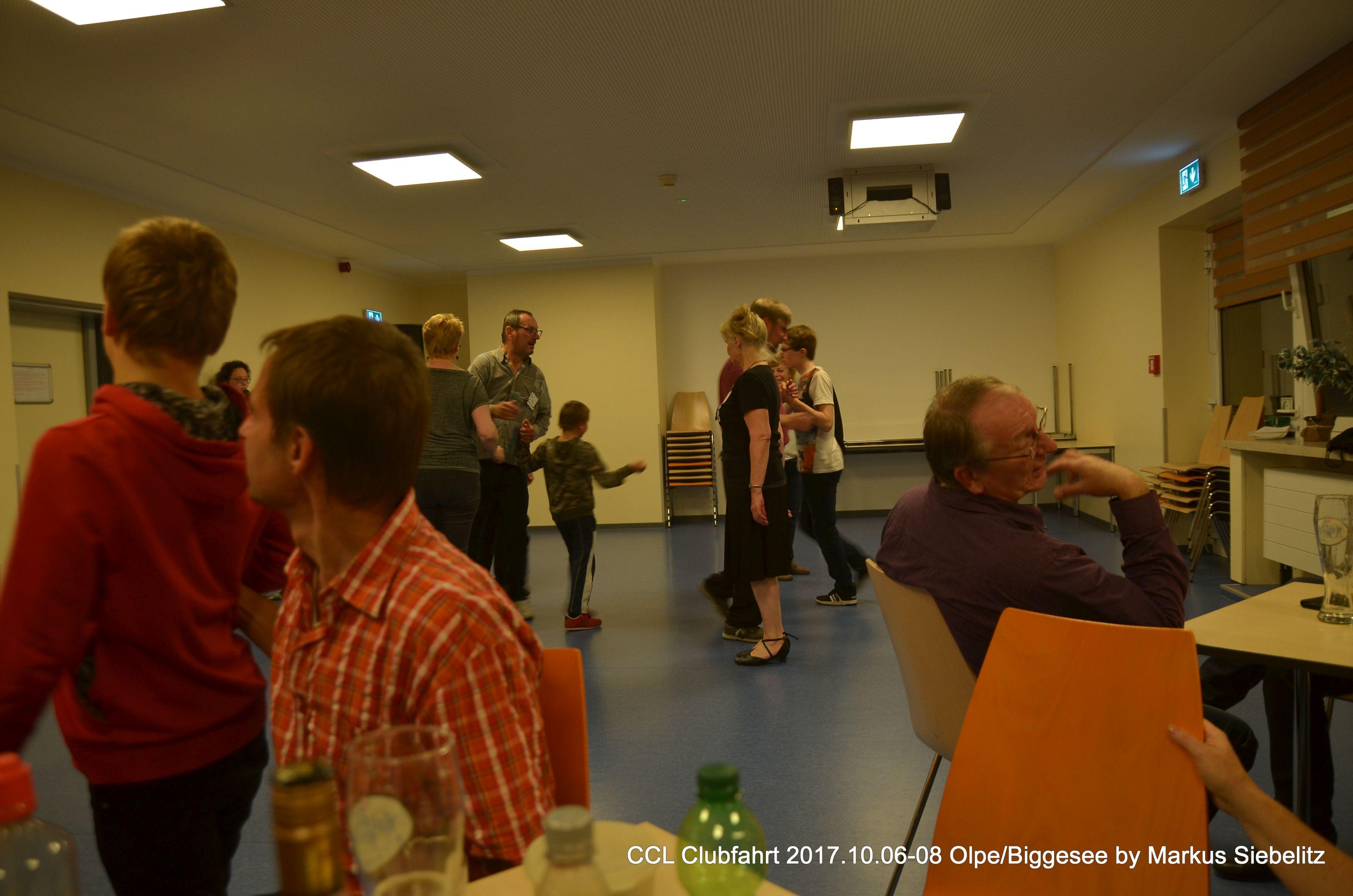 CCL Clubfahrt 2017.10.06-08 Biggesee (20)