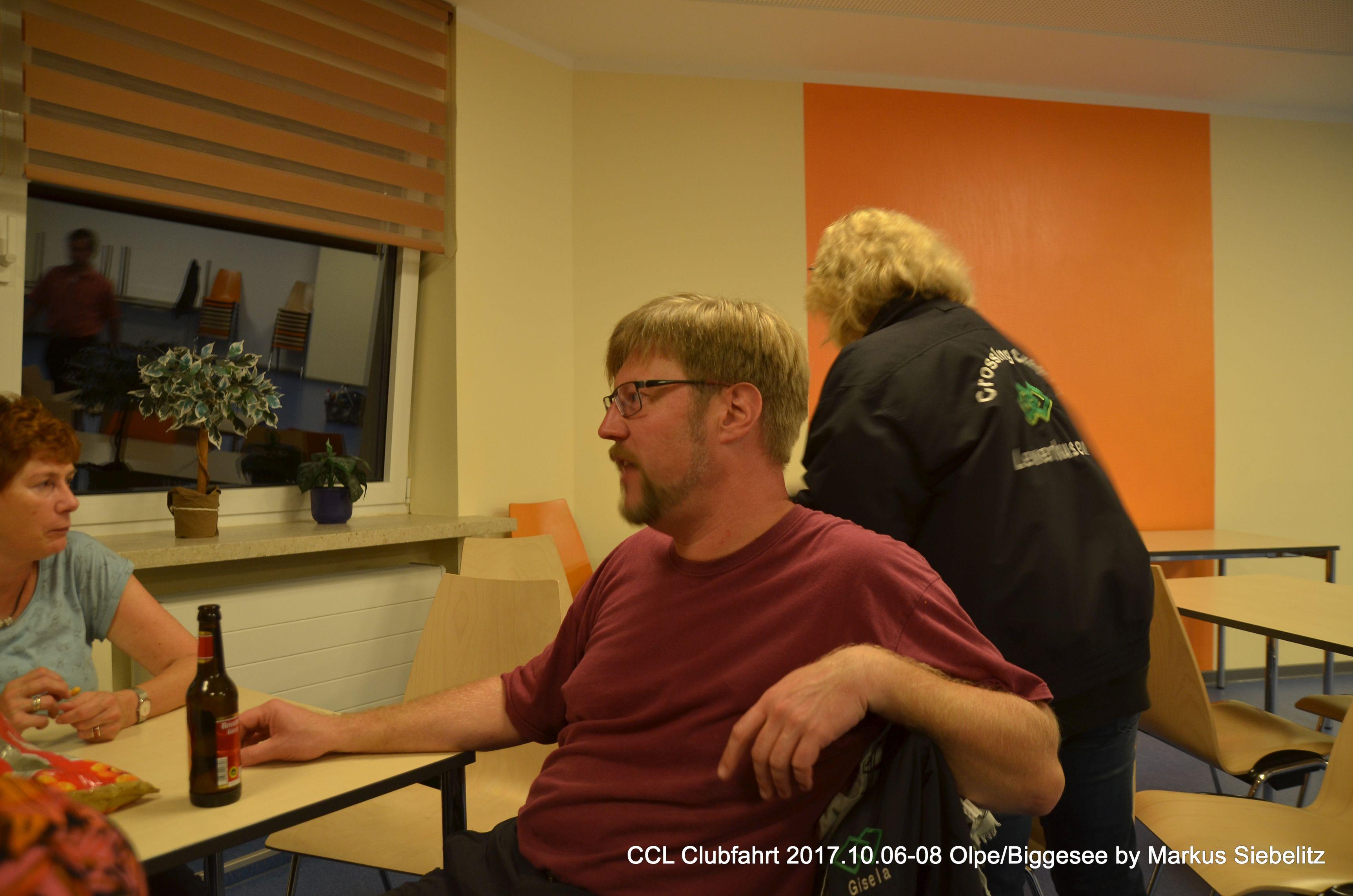 CCL Clubfahrt 2017.10.06-08 Biggesee (21)
