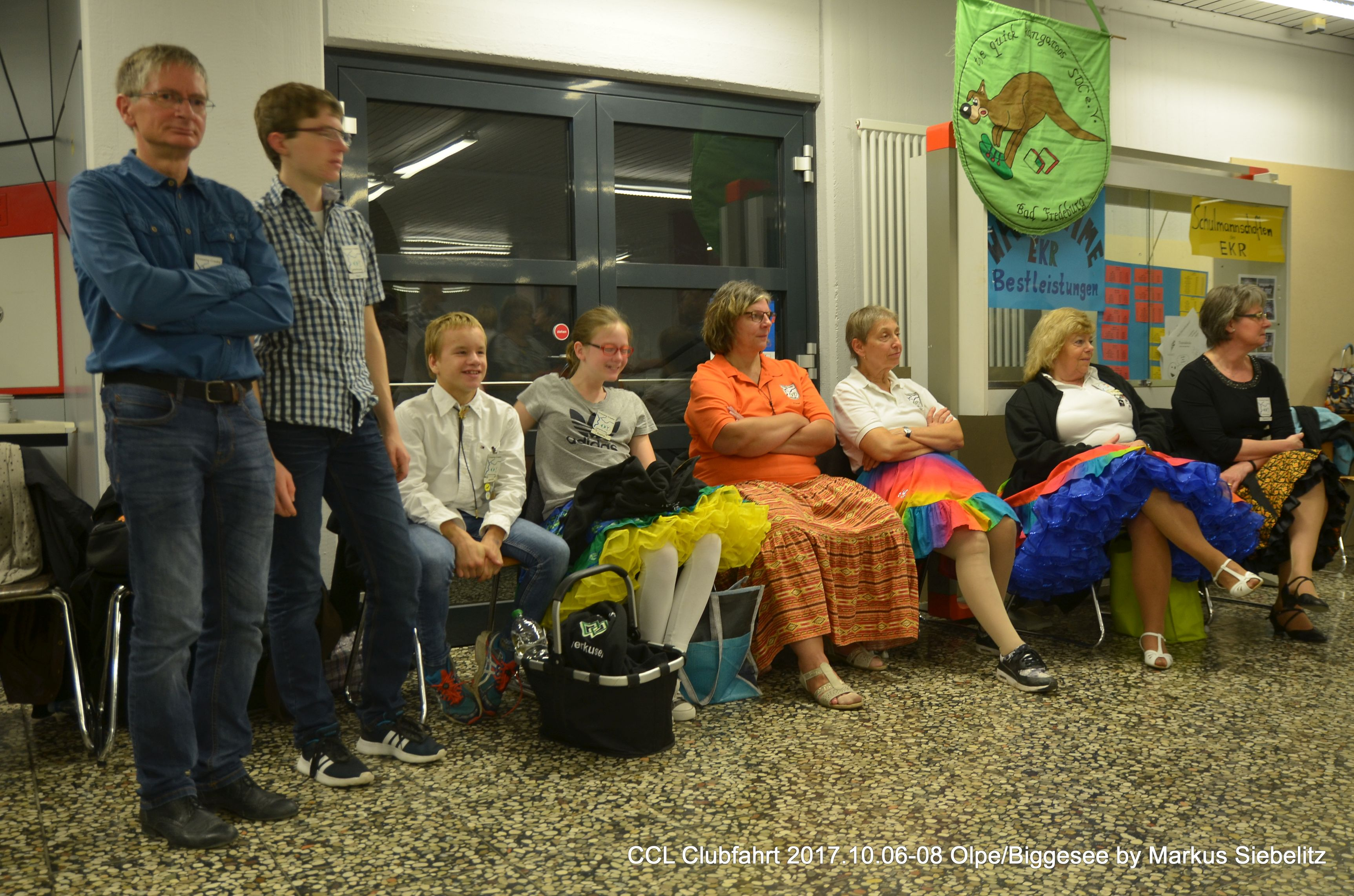 CCL Clubfahrt 2017.10.06-08 Biggesee (24)