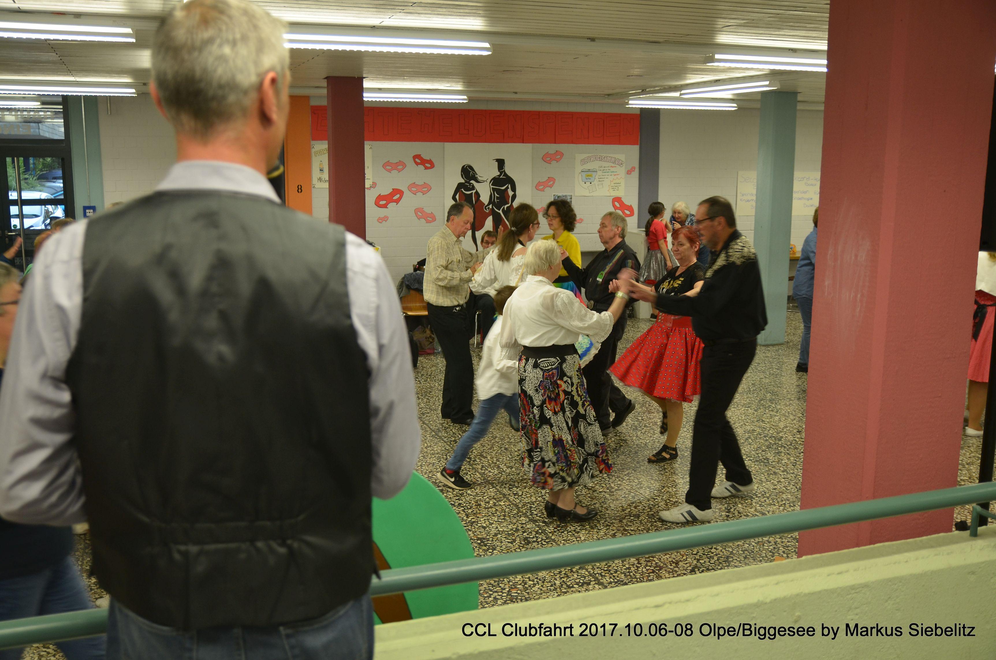 CCL Clubfahrt 2017.10.06-08 Biggesee (37)
