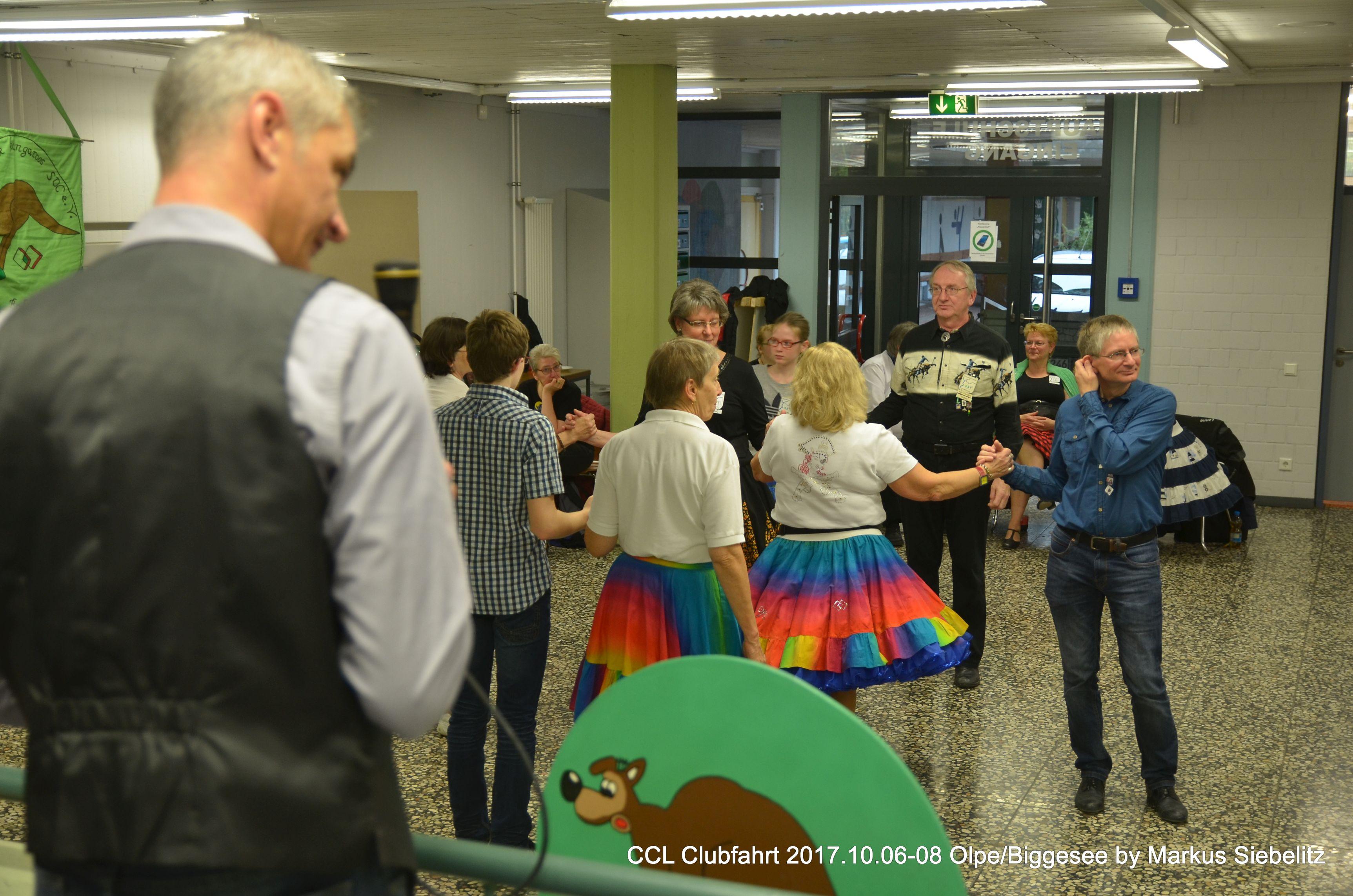 CCL Clubfahrt 2017.10.06-08 Biggesee (38)