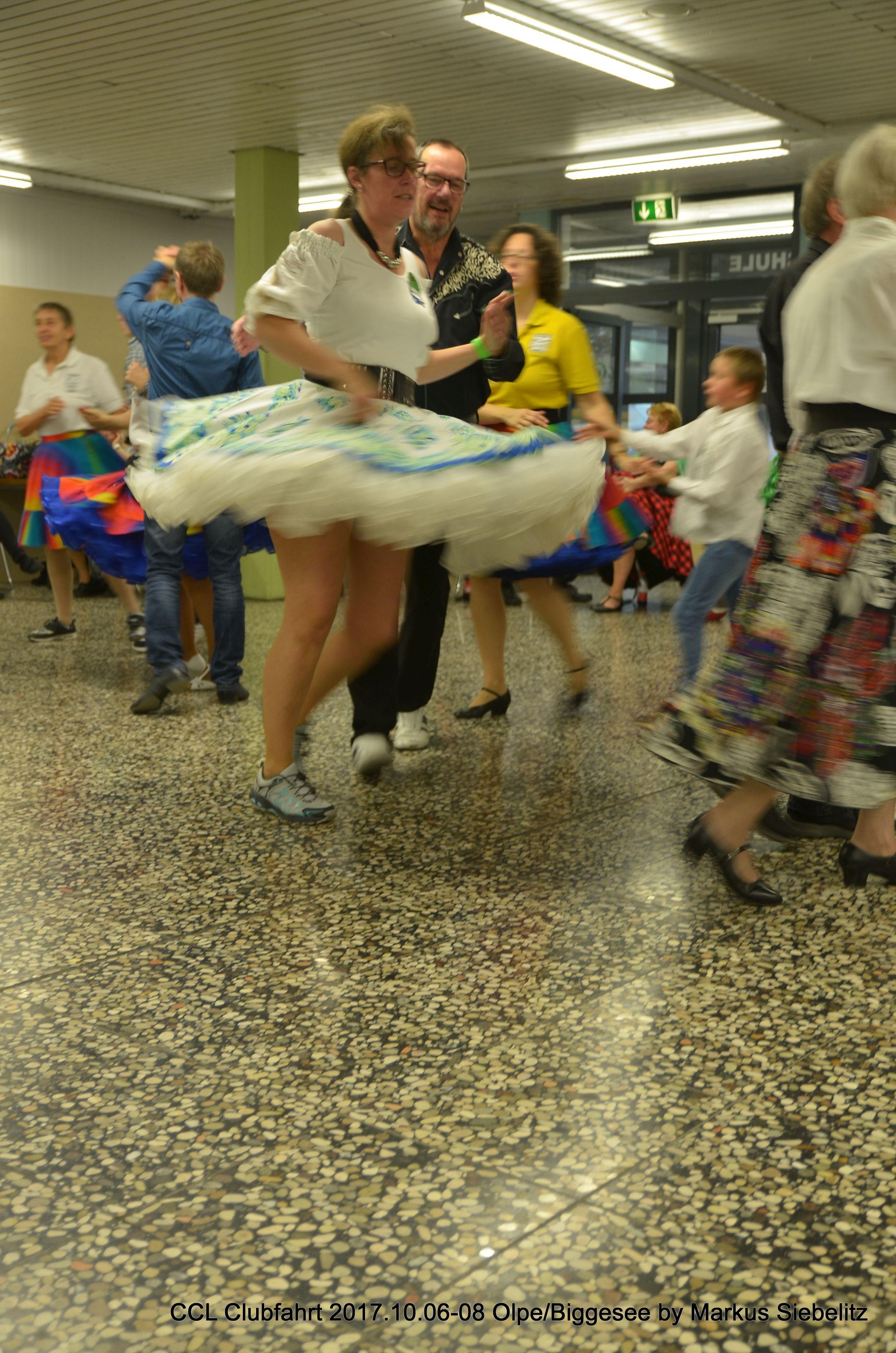CCL Clubfahrt 2017.10.06-08 Biggesee (57)