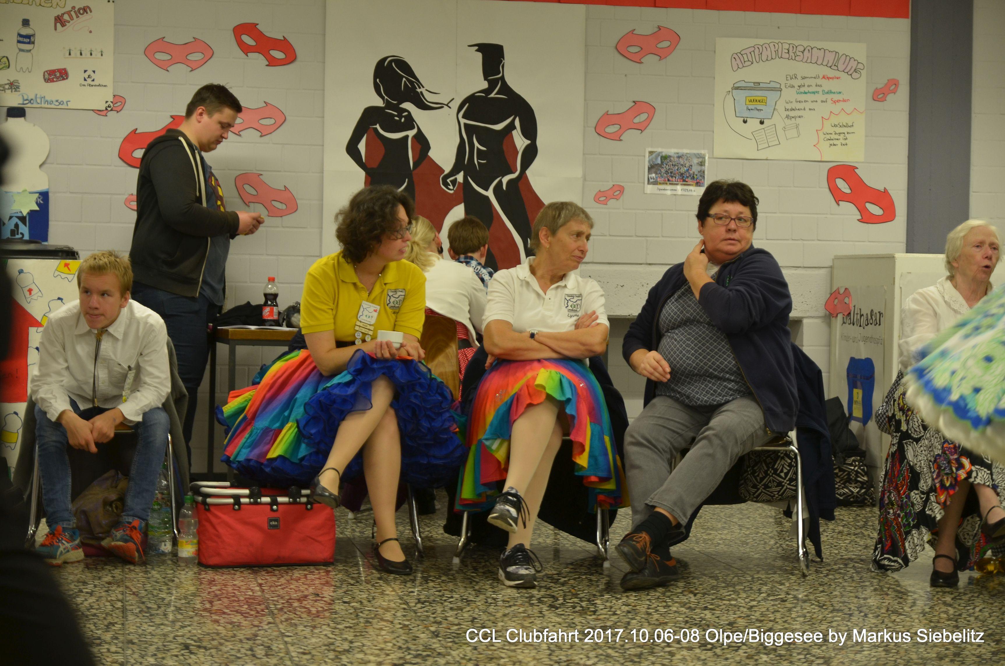 CCL Clubfahrt 2017.10.06-08 Biggesee (59)
