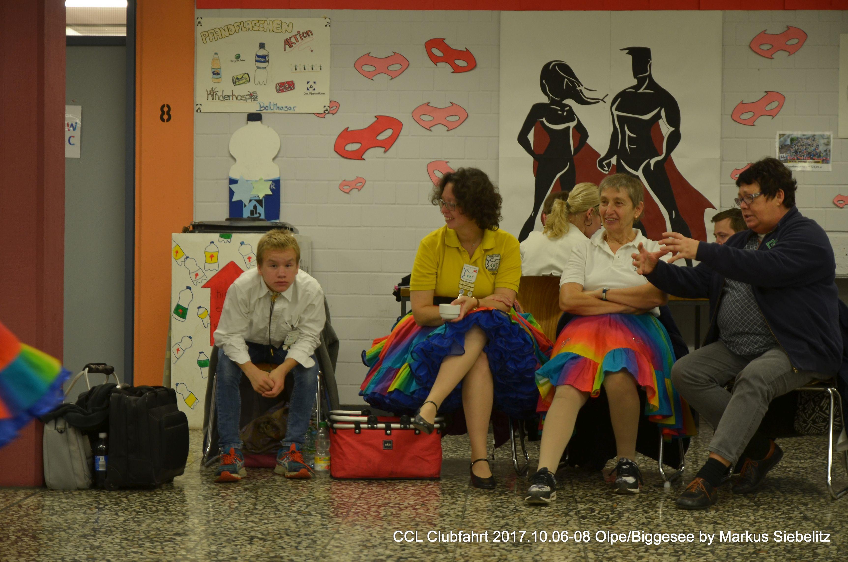 CCL Clubfahrt 2017.10.06-08 Biggesee (61)