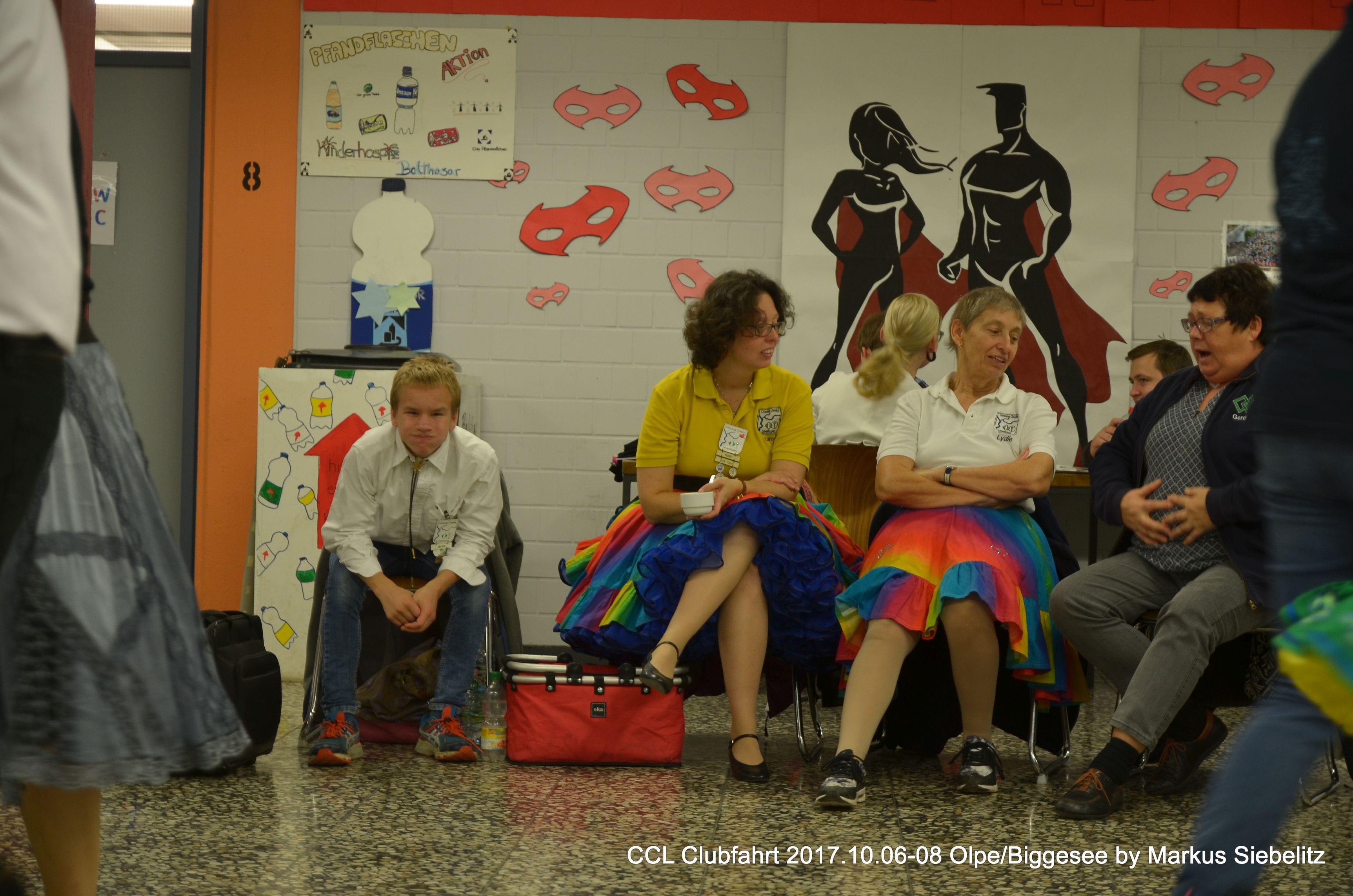 CCL Clubfahrt 2017.10.06-08 Biggesee (62)