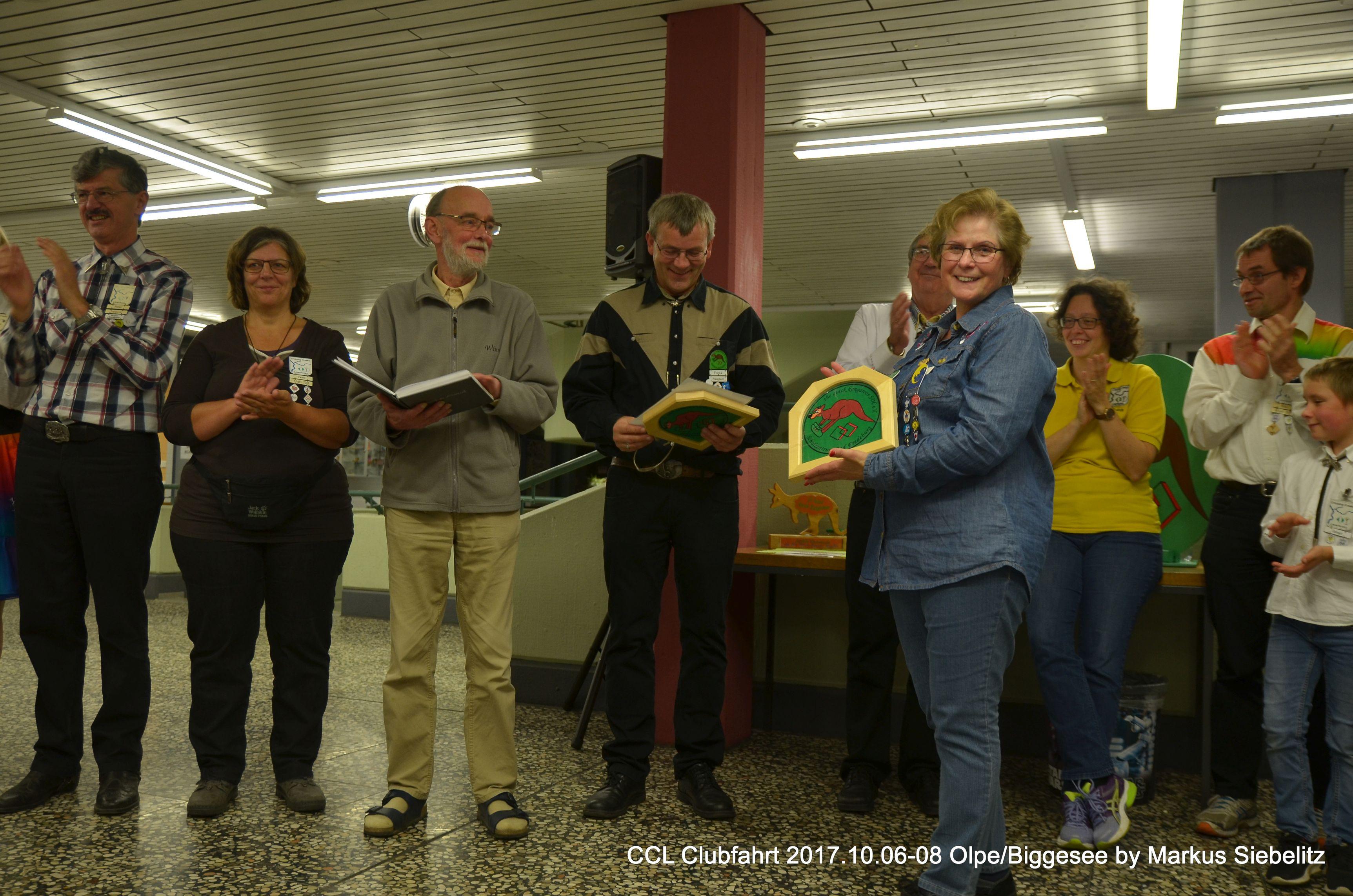 CCL Clubfahrt 2017.10.06-08 Biggesee (79)