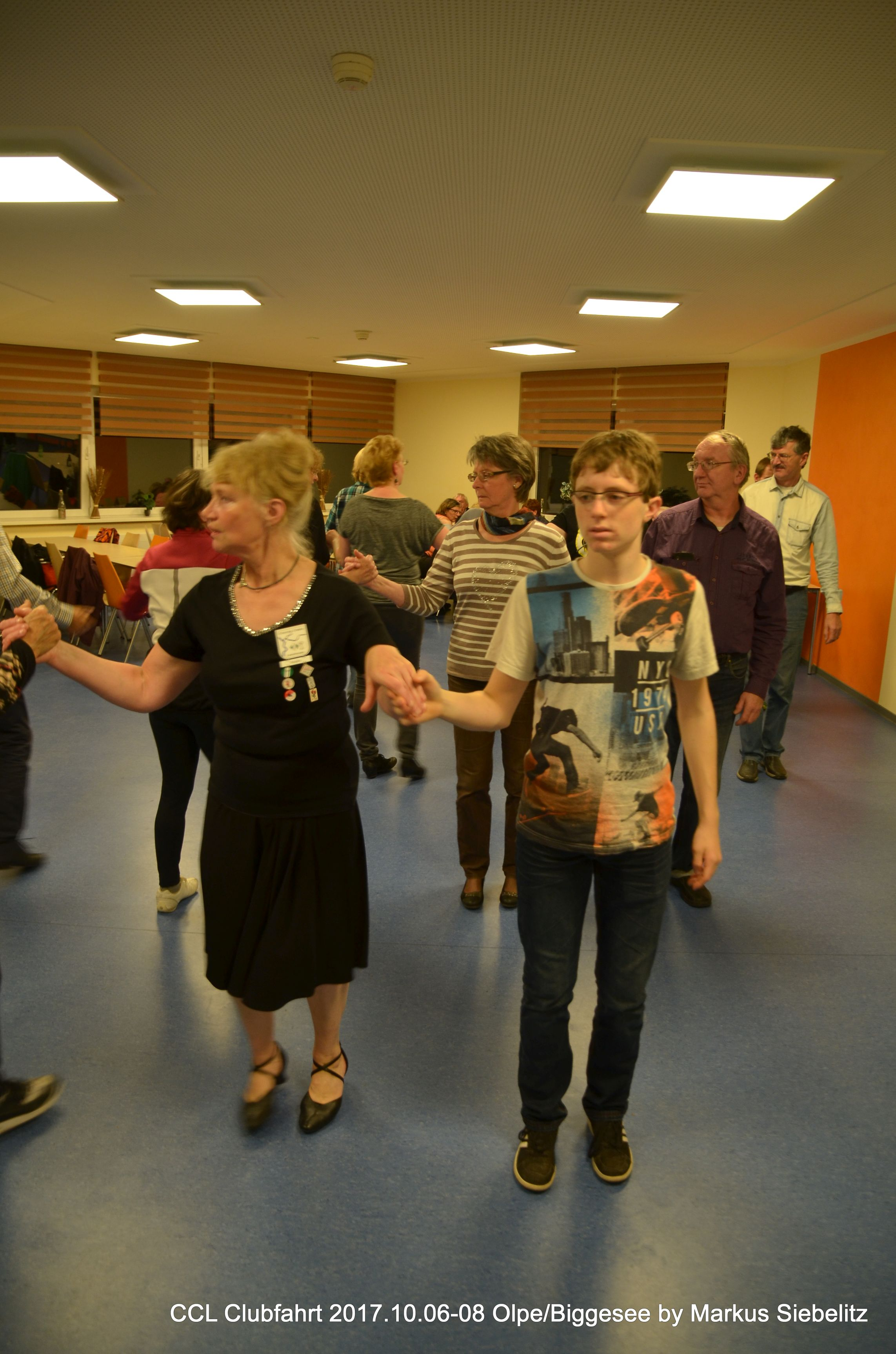CCL Clubfahrt 2017.10.06-08 Biggesee (9)