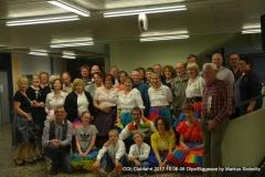 CCL Clubfahrt 2017.10.06-08 Biggesee (70)