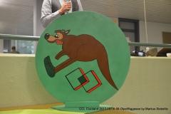 CCL Clubfahrt 2017.10.06-08 Biggesee (72)