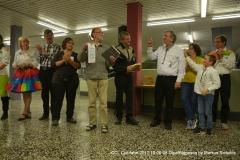CCL Clubfahrt 2017.10.06-08 Biggesee (81)