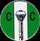 CCL - Dangle